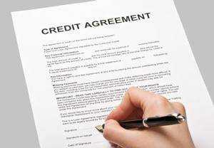 Why go to Particular Credit to apply for a business loan?